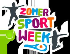 Zomersportweek