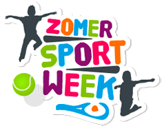 Zomer Sportweek