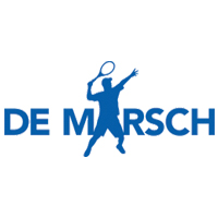 Tennisvereniging de Marsch